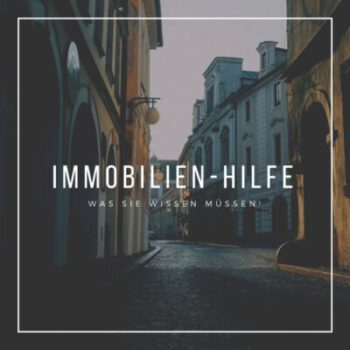 Immobilien-Hilfe